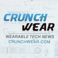 "Search for ""armband"" - Wearable Technology 
