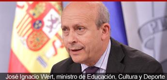 Los padres inician una recogida de donativos para llevar la reforma educativa de Wert ante los tribunales / Nacional / Elboletin.com   Cáceres Verdex   Scoop.it