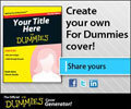 Choose an SEO-Friendly Content Management System - For Dummies | scitechno | Scoop.it