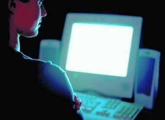 Gérer sa e-réputation en 7 clics - Letudiant.fr | Etre responsable à l'ère du numérique | Scoop.it