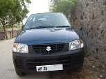 Used Maruthi Alto Lxi car in Chennai, 2009 Model Id-veh001050 | Find used and new cars, bikes, bicycles, trucks in india - Wheelmela | Scoop.it