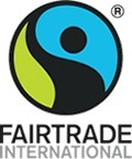 Statement on SOAS report - Fairtrade, Employment and Poverty Reduction in Ethiopia and Uganda | Fair trade | Scoop.it