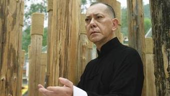 Martial arts master Ip Man reigns large in film | Top Martial Art Movies | Scoop.it