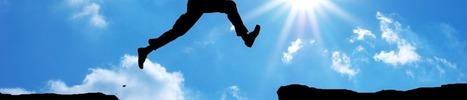 4 Key Traits of Any Successful Website | Yellow Bridge Interactive | Scoop.it