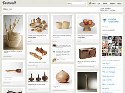 Sharon Matney (smatney) on Pinterest | Pinterest - Libraries | Scoop.it