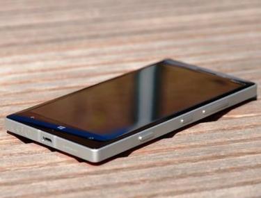 Nokia Lumia 940 PureView Camera Leaked | TechOpti | Tech Updates | Scoop.it