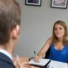 Recrutement, emploi et gestion de carrière