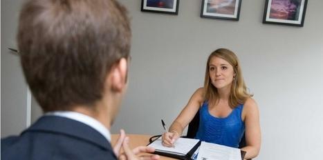 5 incivilités qui peuvent plomber un recrutement | Recrutement, emploi et gestion de carrière | Scoop.it