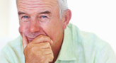 Hardened Arteries Linked to Alzheimer's Brain Plaques, Lesions - Healthline | Antiques | Scoop.it