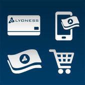 How does Lyoness work | customer loyalty rewards program | Scoop.it