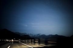 Yakuza - Anton Kusters | Camera Arts | Scoop.it