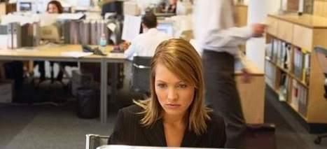 ¿Qué competencias laborales marcarán el éxito en 2013? | Inversiones generadoras de empleo | Scoop.it