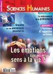 Ruminations mentales et tourments intérieurs | Intelligence émotionnelle et relationnelle | Scoop.it