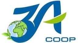 3A, changement de directeur général. | agro-media.fr | Actualité de l'Industrie Agroalimentaire | agro-media.fr | Scoop.it