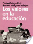 Los valores en la educación | DEONTOLOGÍA | Scoop.it