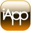iApp Technologies (iAppTech) on Twitter | Entertainment Adventure & Technologies | Scoop.it