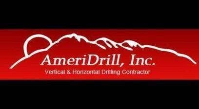 Ameridrill Inc | ameridrill | Scoop.it