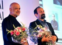 Growing US, India ties in films and sports industries - Movie Balla | News Daily About Movie Balla | Scoop.it