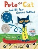 Interactive Picture Books and Adventurous Chapter Books for Kids - Patch.com | Read Alouds | Scoop.it
