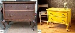 Furniture Secrets Straight From The Home Experts | Home Of The Inexpensive Home Decor | Love Home Decor | Scoop.it