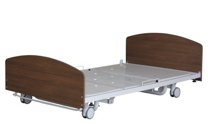 Bariatric Beds for the Ease of the Patient | Healthcare Equipment & Supplies | Scoop.it