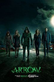 """TV Review: Arrow Season 4, Episode 1 """"Green Arrow"""" introduces new villains and relationship dynamics 