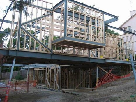 Significant Roles of Your New Home Builder   Prime Innovation Building & Developments   Scoop.it