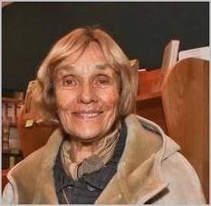 Sylvie Simon est décédée ce matin | Toxique, soyons vigilant ! | Scoop.it