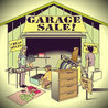 How to start a Garage Sale