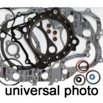 > Discount Motorcycle Parts: honda atv 250   Compare Prices   Scoop.it