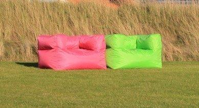 expatriates.com | New Posting - Netherlands - Furniture | Zitzak Bedrukken & Opblaasbare Bank | Scoop.it