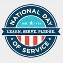 Volunteer ideas for kids on the National Day of Service | Tween Us | Tween Girls | Scoop.it