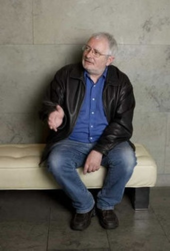 Tragic hero: Laurie Taylor interviews Terry Eagleton   Rationalist Association   real utopias   Scoop.it