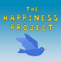 A Secret to Good Habits and Happiness? Know You...