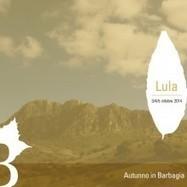 Autunno in Barbagia 2014: Lula. Tutto il programma del 3, 4 e 5 Ottobre 2014 - Vini di Sardegna e Cantine - Le Strade del Vino | Le Strade del Vino - Il portale sull'enogastronomia in Sardegna | Scoop.it