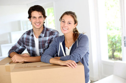 Common Problems Encountered When Moving | business | Scoop.it