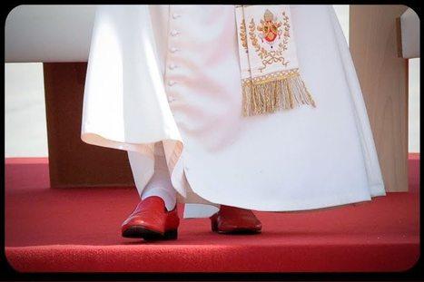 Catholic Economics, Part 6: How Much We've Lost - Aleteia | Peer2Politics | Scoop.it