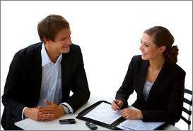 A Simple HR Person Keeps The Employees Motivated | Executive Recruiting | Scoop.it