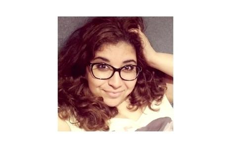 Culture RP » Louisa Amara, Community Manager au sein d'Orange… | Présent & Futur, Social, Geek et Numérique | Scoop.it