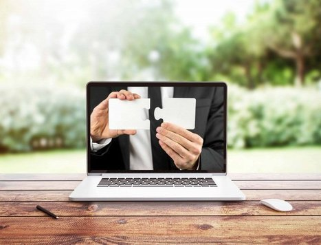 Matching Questions In eLearning: What eLearning Professionals Should Know - eLearning Industry | Aprendiendo a Distancia | Scoop.it