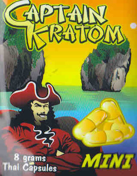 Kratom Dosage For Depression Grassy Creek