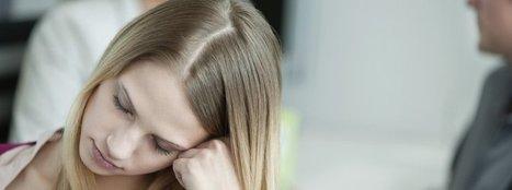 Schlafrhythmus: Wie die innere Uhr mentale Fitness beeinflusst | Weiterbildung | Scoop.it
