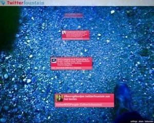 (on)bewust getwitter | Twitter in de klas | Scoop.it