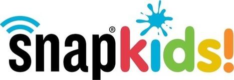 Synapse Wireless Kicks off SNAPkids: Inspiring Future Generations of IoT Innovators | Internet of things (IoT) | Scoop.it