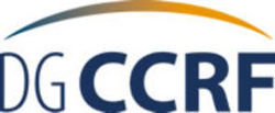 Négociations commerciales 2016: quand la DGCCRF prend rendez-vous avec les industriels | Pommes de terre transformées | Scoop.it