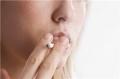 BPCO : encore trop de malades qui s'ignorent | BPCO | Scoop.it