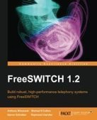 FreeSWITCH 1.2 - Free eBook Share | gukg | Scoop.it
