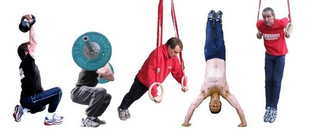 Exercise is safe ED cure for men forever | Mens issue | Scoop.it