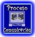 Un día más en el trabajo | LA COMUNICACION | Scoop.it