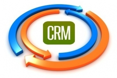 JSB Market Research: Saudi Arabia CRM Software Market Forecast and Opportunities, 2020 | Market research report | Scoop.it
